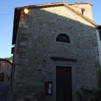 immagine da Chiesa della Madonna di Loreto