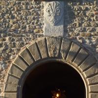 immagine da Palazzo Mediceo