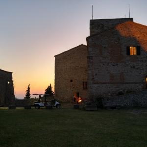 Pomeriggi in Rocca – IL PAESAGGIO IN TASCA